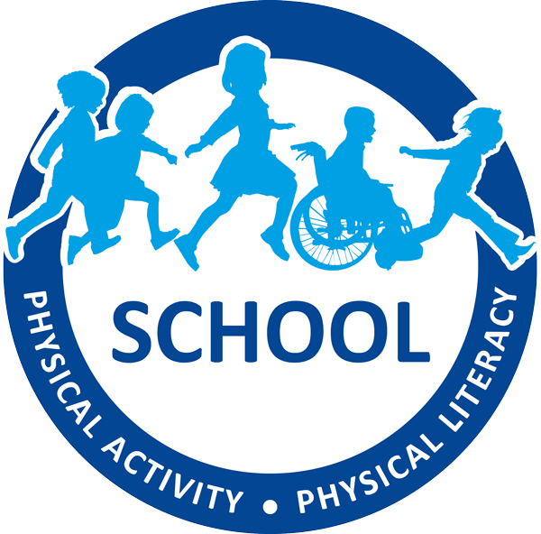 School Physical Activity and Physical Literacy in BC